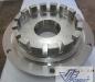 rotor-gomogenizatora