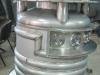 bu-reaktory-8