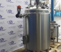 parovaya-rubashka-bioreaktora-500-l
