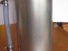 vakuum-emulsii