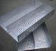 кассеты для стерилизации с перегородкой