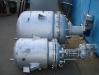 Реконструкция реакторов