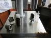 ustrojstvo-zakrutochnoe-dlya-polimernoj-posudy