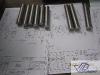 izgotovlenie-detalej-iz-stali-i-metalla