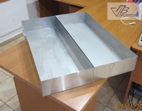 zheleznyj-lotok-pishhevoj-500x389