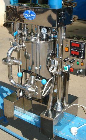 5 литровый лабораторный