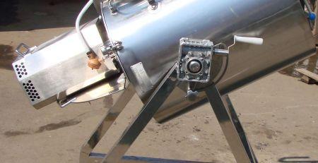 реактор 100 литров