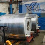 reaktor-davlenie-v-rubashke-bar-30