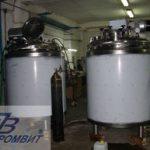 reaktor-obem-nominalnyj-l-1600