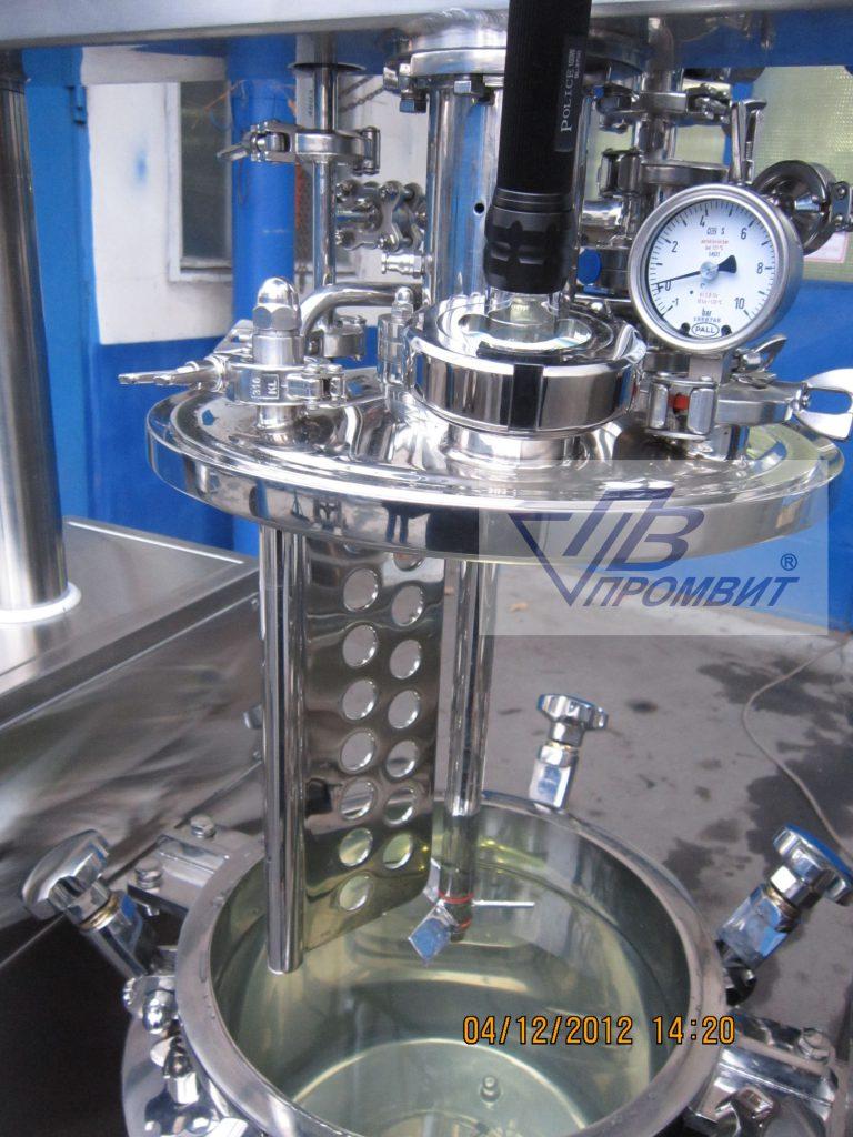 meshalka-reaktora-20-l