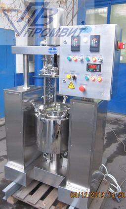 reaktor-20-l-otkryta-kryshka