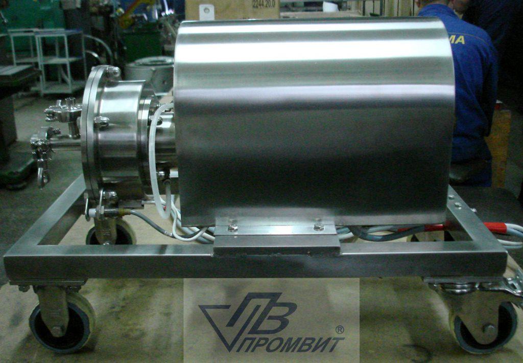 gomogenizator-rotornyj-1
