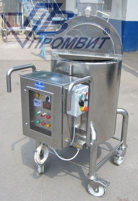 mobilnyj-reaktor-nominalnym-obyomom-120-litrov