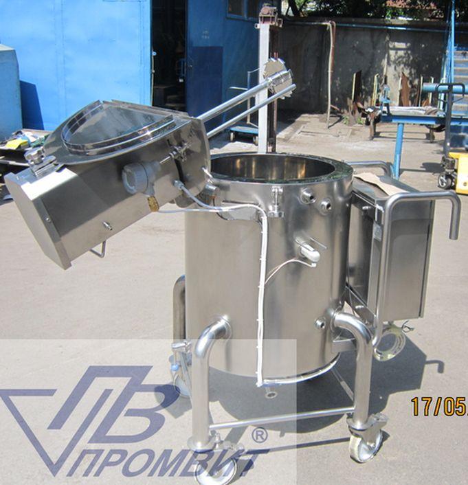 reaktor-s-funkciyami-vklyucheniya-meshalki-regulirovki-oborotov-i-temperatury-produkta
