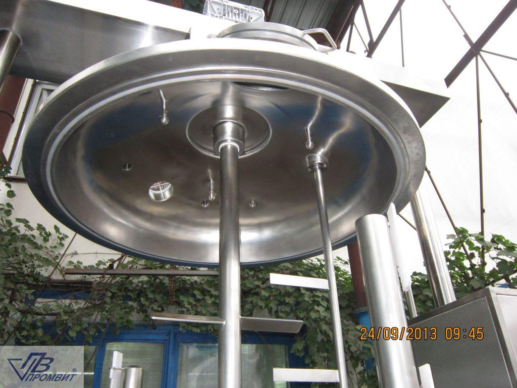kryshka-reaktora-1000-l