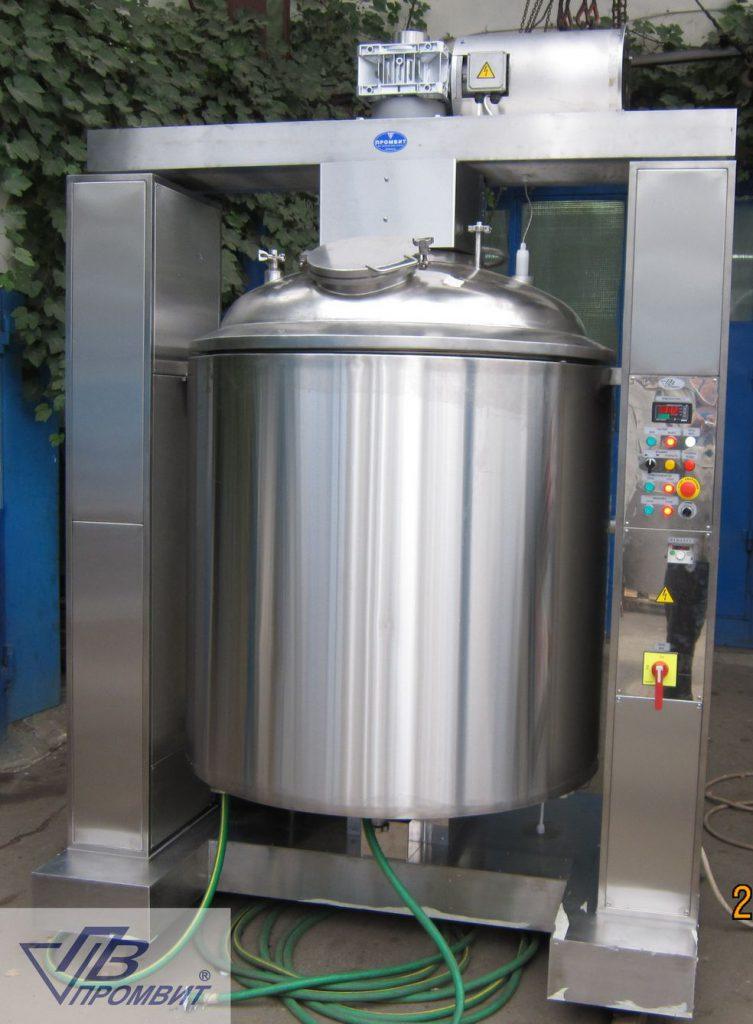 reaktor-1000l-dlya-mlf