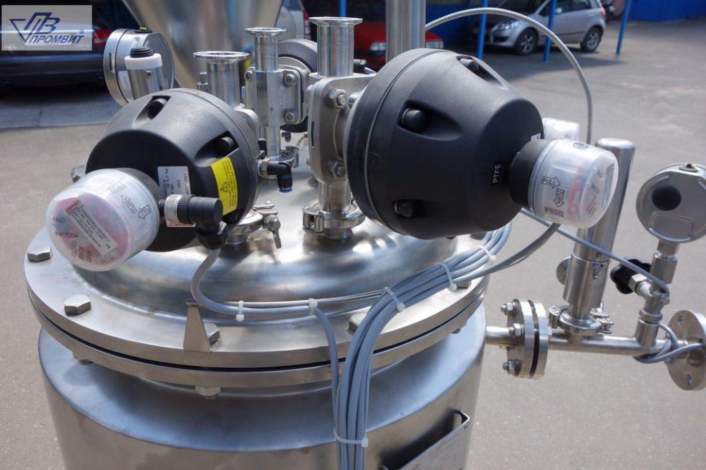 kryshka-reaktora-125-l