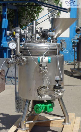 reaktor-dlya-vodno-spirtovyx-rastvorov