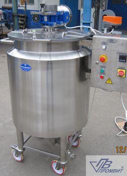 reaktor-150-l-aisi-316l