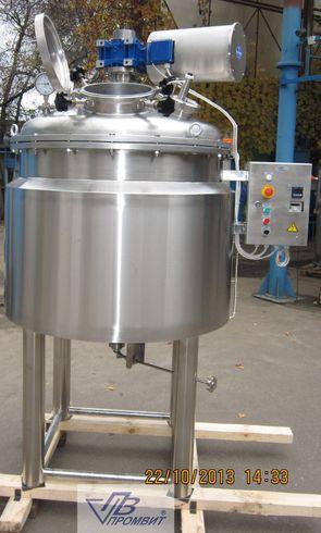 reaktor-630-l-s-teploobmennoj-rubashkoj (1)