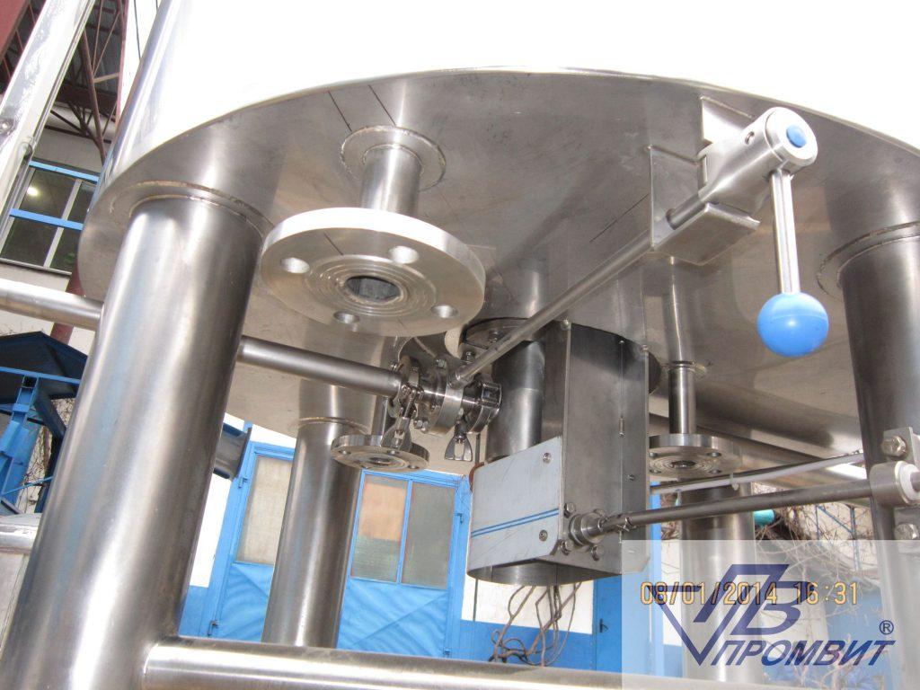 dno-reaktora-630-l