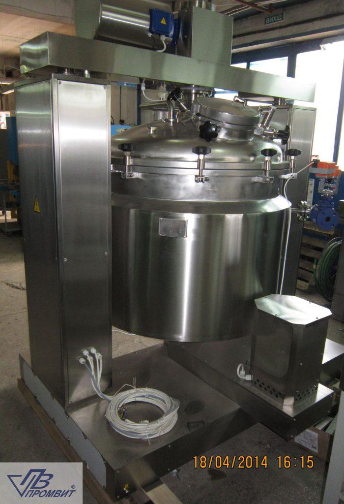 reaktor-630-l-2-bar-davlenie_0