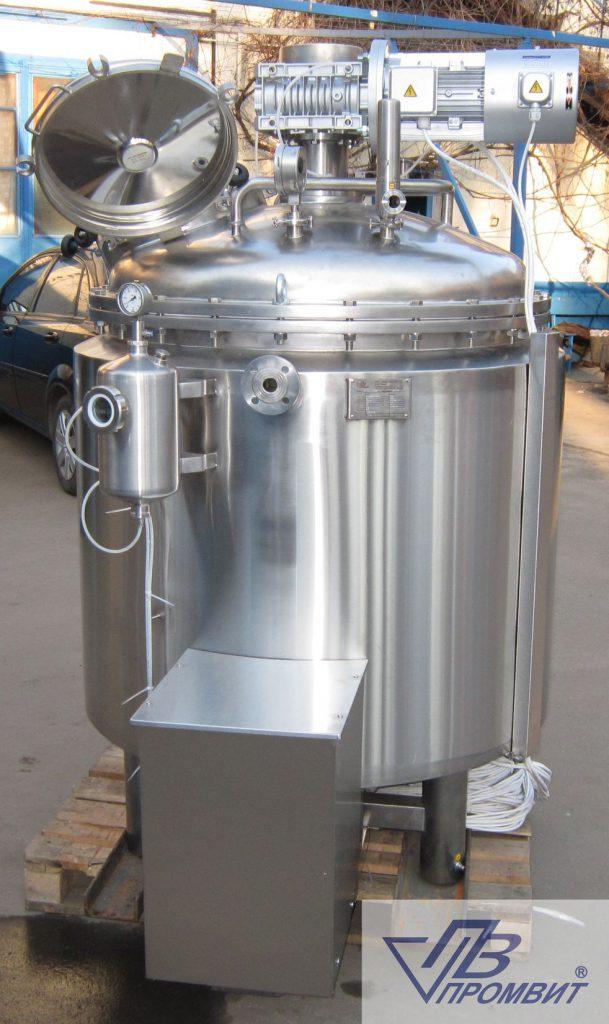 reaktor-obem-800-l