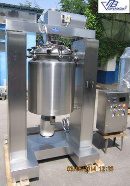reaktor-dlya-mazej-obemom-250-l