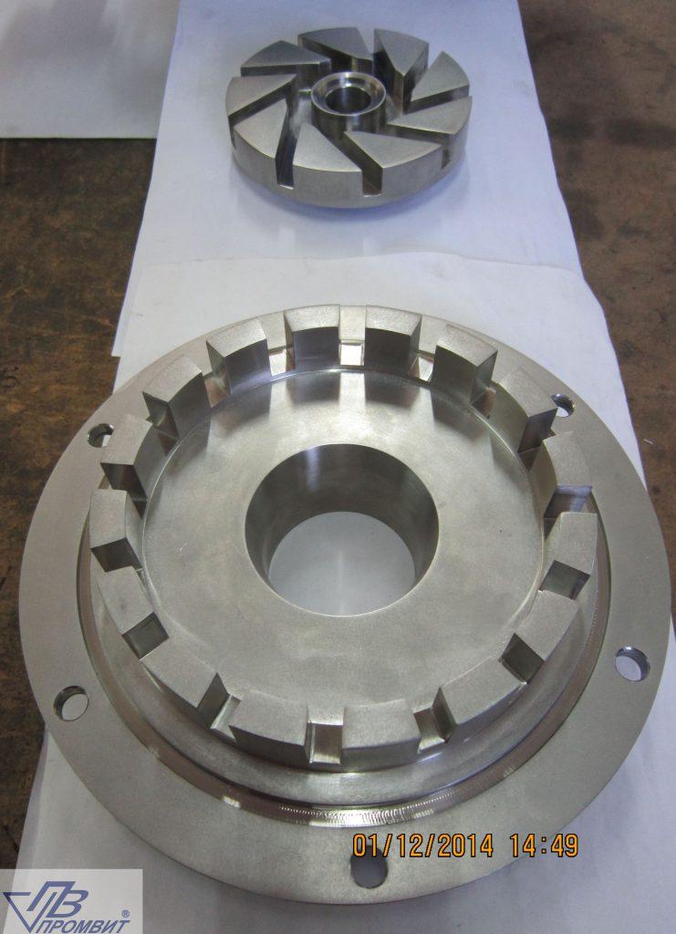 rotor-stator-zapchastini-gomogenizator