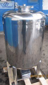 reaktor-200-l-stal-316-l_0