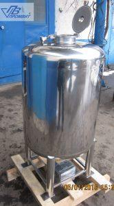 sbornik-vody-iz-nerzhaveyushhej-stali-316-l_0
