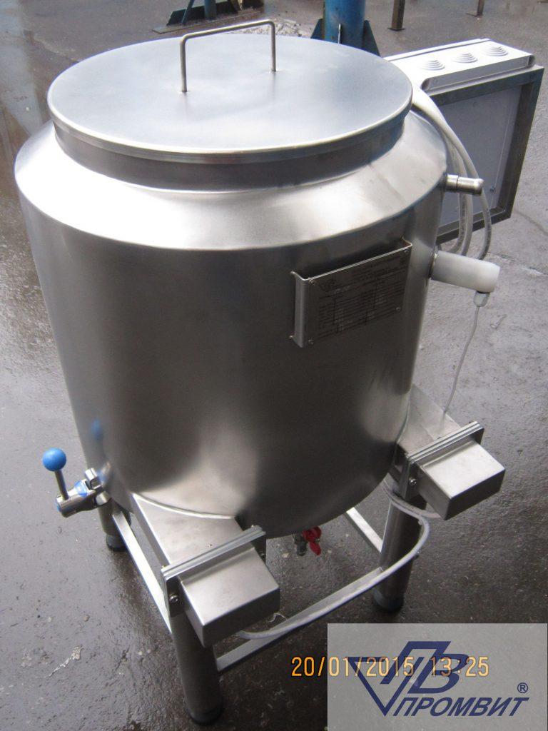 reaktor-krema-50l