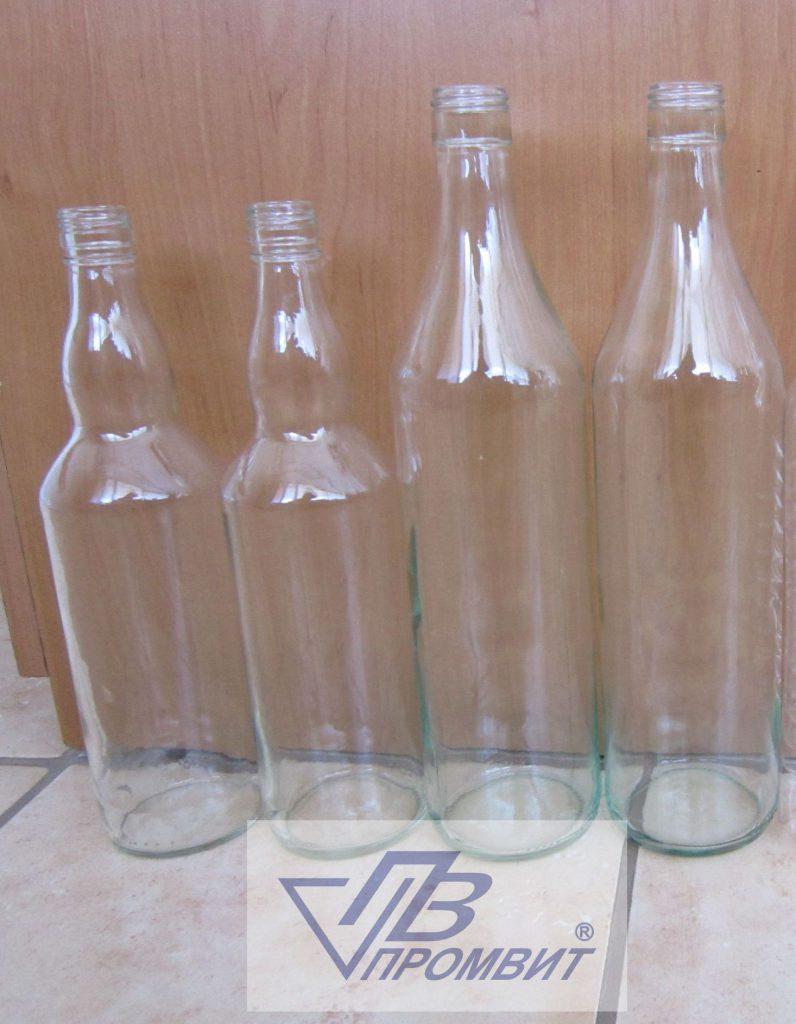 rozliv-v-butylku1