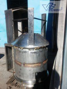 bu-reaktory-2
