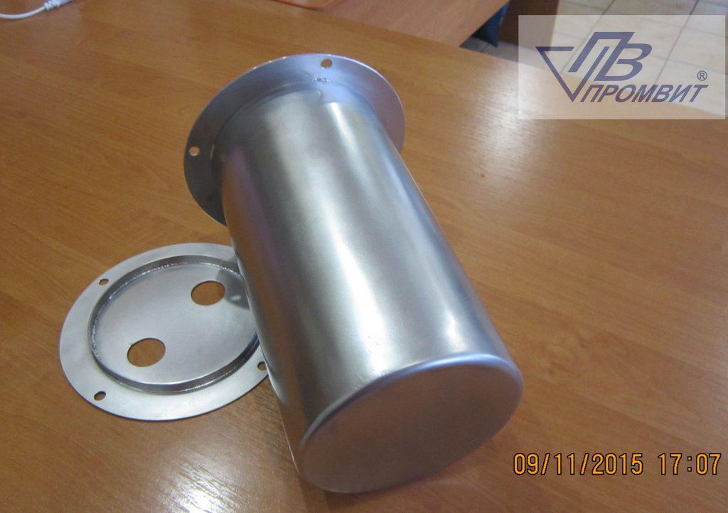 emkost-texnologicheskaya-5-litrov