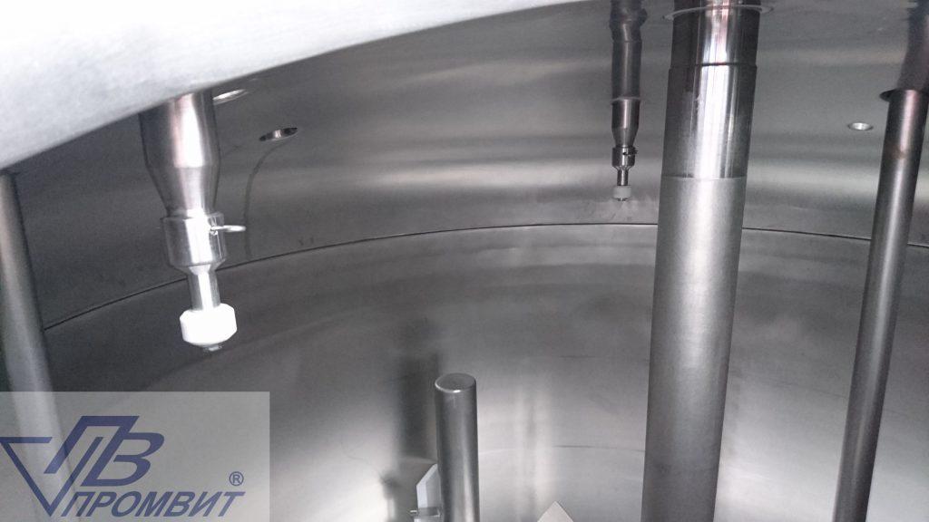 moyushhaya-golovka-reaktora