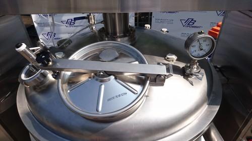 kryshka-reaktora-mazevogo-500x281