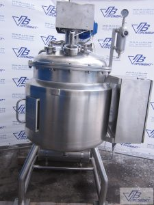reaktor-250
