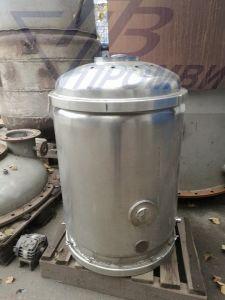 бу реакторы ремонт