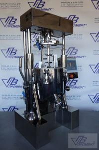 лабораторный реактор черкассы