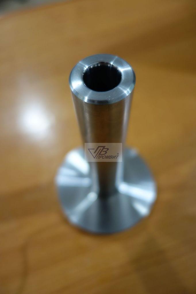 фасовочный цилиндр