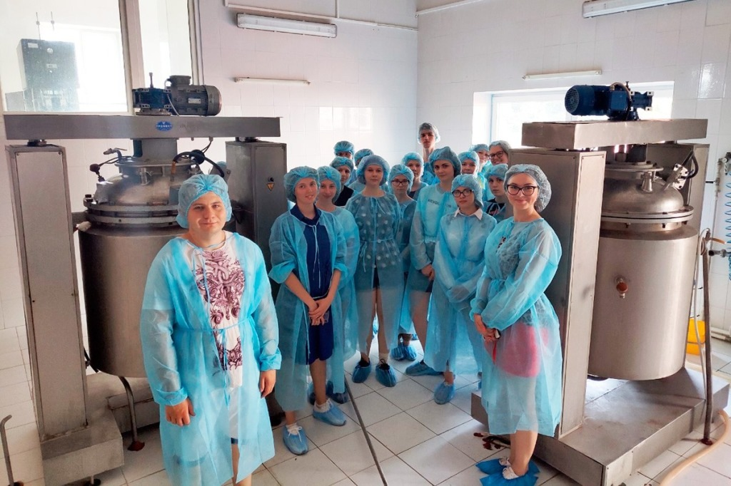 биореактор 500