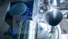 мазевой реактор 500 литров