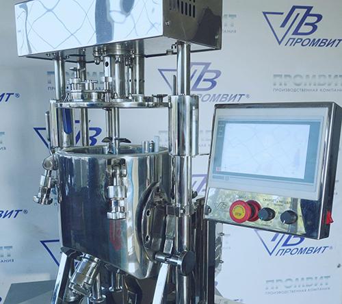Reaktor-dlya-MLF-RSGPP-200-VK