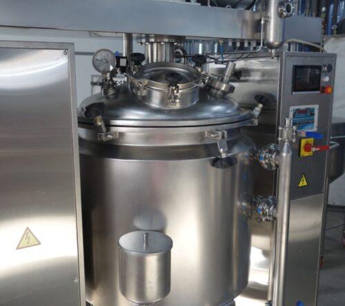 reaktorV200